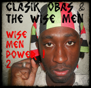 wise men power 2