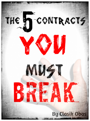 the 5 contracts