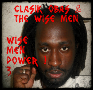 wise men power 3